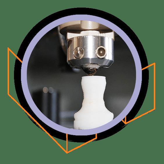 Mécanique générale : le spécialiste en Savoie